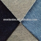 new high quality denim fabric for jeans