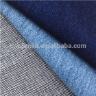 denim fabric jeans indigo yarn dyeing denim garments