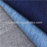 denim fabric jeans indigo yarn dyeing denim garments