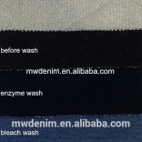 """75"""" wide 350g/sqm colored cotton jersey soft fleece knit fabric"""