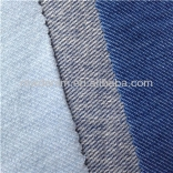 MW knitted cotton fabric china stretch twill fabric fashion fabric cotton