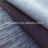 knit fabric cotton twill fabric children denim overalls