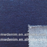20s 150D 40D Cotton denim Combed light denim fabric,102-AD