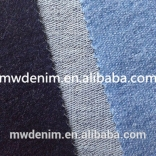 MW 102-A-827 popular knitted denim fabric